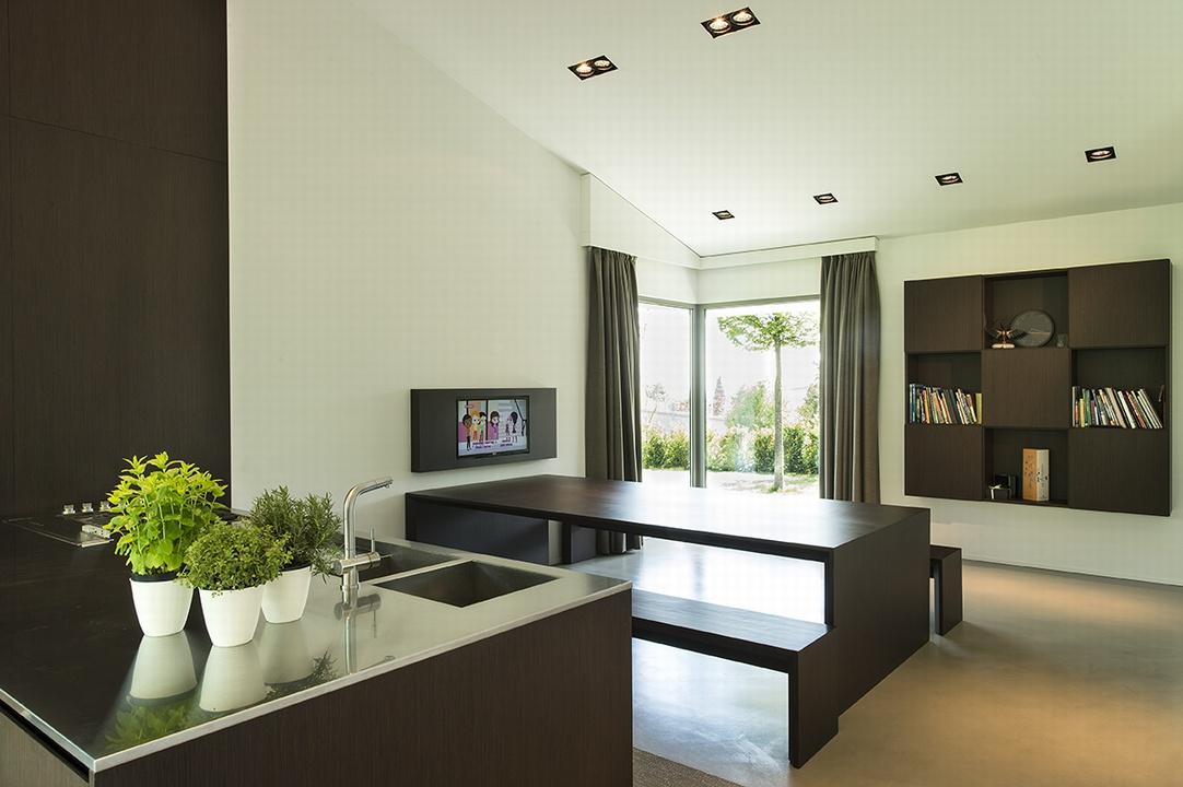 Stunning studio di brescia with architetti brescia for Design interni brescia