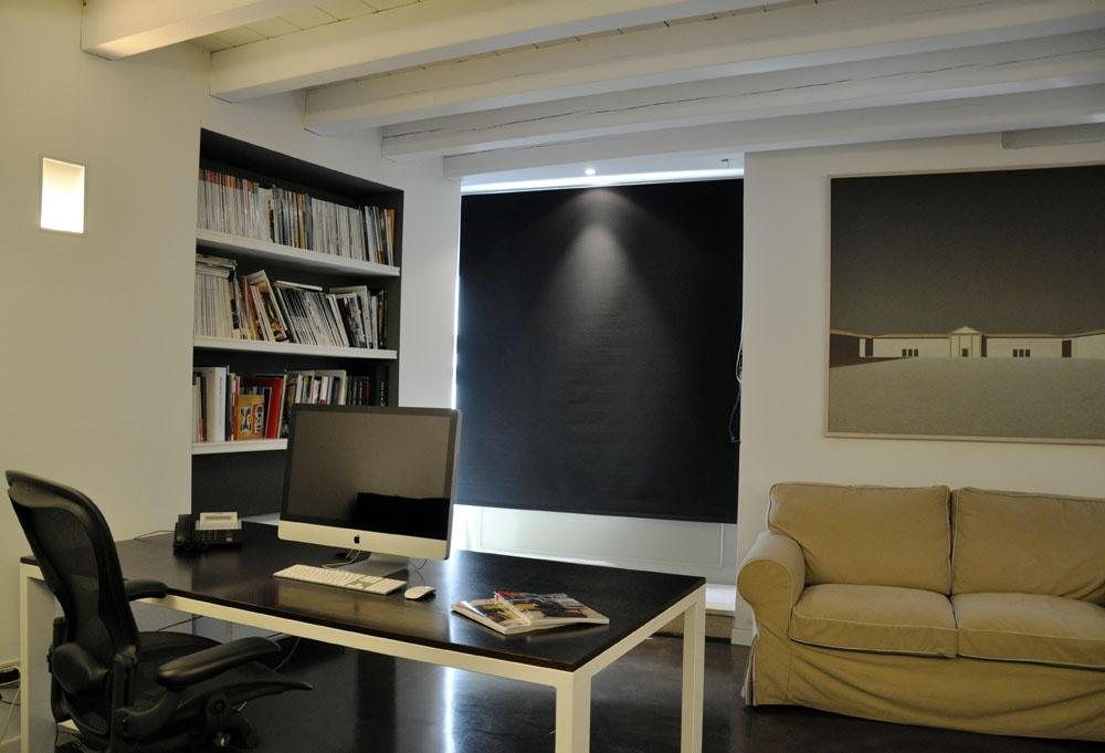 studio di architettura brescia studio di progettazione