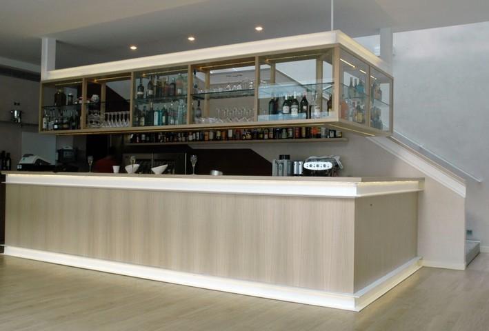 Architettura d 39 interni brescia eden design interno - Architettura design interni ...