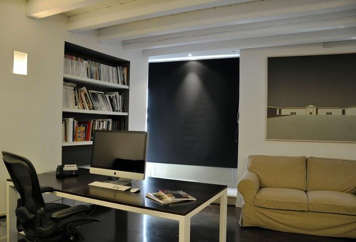 Studio di architettura brescia studio di progettazione for Architetti studi architettura brescia